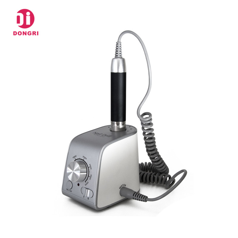 DR2028 electric nail drill
